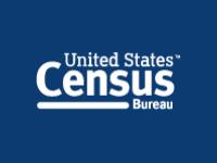 census-bureau-data