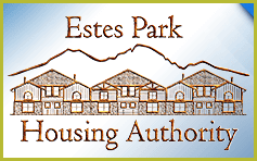 estes-park-housing-authority