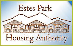 estes-park-housing-authority