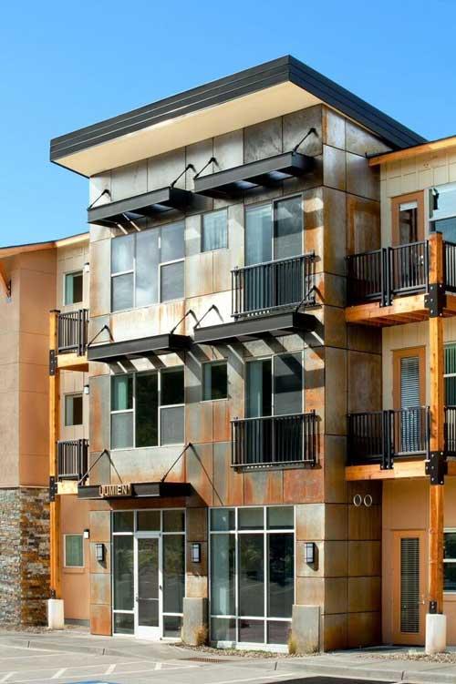 lumien-housing-co