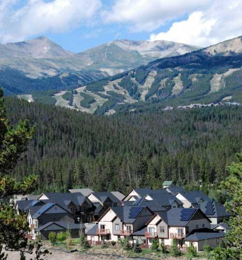 mountain-community-clients