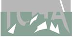 teton county logo